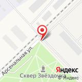 ООО Сибирский Кедр