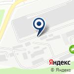 Компания БИОЗ, ТОО на карте