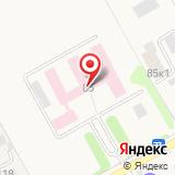 СТО на ул. Калинина, 85 к1