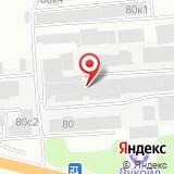 ЗАО ПФК Обновление