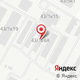 ООО Западно-Сибирская Транспортная Компания