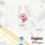 ООО АЛКОС-комфорт
