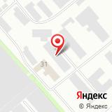 Исправительная колония-2 ГУФСИН России по Новосибирской области