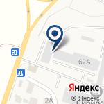 Компания Сиб-Транс-Авто на карте