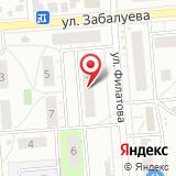 Библиотека им. А. Ахматовой