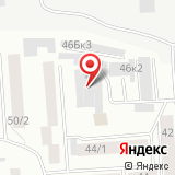 Алюком-Новосибирск