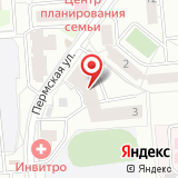ООО Атлантис-IT