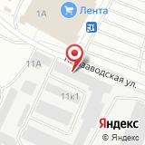 ООО ПЛАНЕТА-С