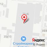 ООО МЕБЕЛЬНАЯ КОМПАНИЯ ЛЕОЛ