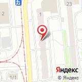 ООО Сибколор