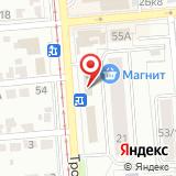 МИРКОЛОР
