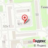 ООО СоюзДорСтрой