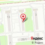 ООО Стрид-АС