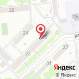 На Котовского