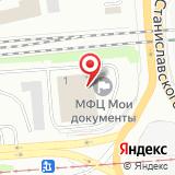 ООО Алтай-рафт