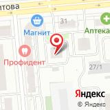 ООО НСК-Еврострой