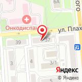 ООО Сибирские Входные Двери