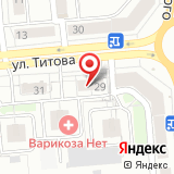 ООО Интернет Строй Сервис