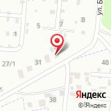 ООО СибирьЭнергосетьпроект
