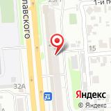 Магазин разливного пива на ул. Станиславского, 29