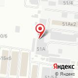 ООО Сибсоград