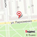 НСК-ПРОКАТ.РФ