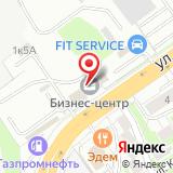 ООО Оптимальный вариант-Новосибирск