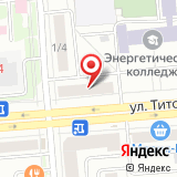 Cartez.ru
