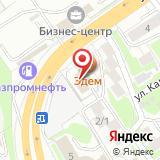 ООО ВеМаТэк-Новосибирск