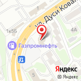 ООО Снабэнерт