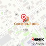 ООО УК Заельцовская