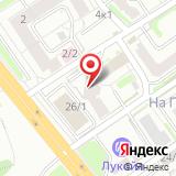 ЗАО Новосибирское аудиторское товарищество