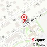 Администрация Мичуринского сельсовета Искитимского района