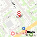ООО Новосибирское Экспертное Бюро