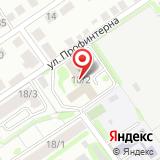 Центр лабораторного анализа и технических измерений по Сибирскому федеральному округу