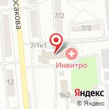 Российский государственный торгово-экономический университет