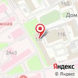 ООО Эквилон-звук