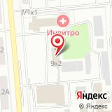ООО ОКНО ТВ СИБИРЬ