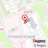 ООО Экри-Строй