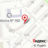 ООО НИЛАРМ-ФАКТОР