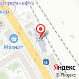 Профессиональный лицей №10 им. Н.А. Лунина