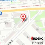 Комплексный центр социального обслуживания населения Ленинского района