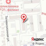 ООО Новосибирский инженерный центр