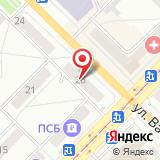 ПАО БКС-Инвестиционный Банк