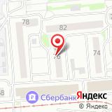 ООО СРСУ-12