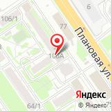 Библиотека им. А.В. Луначарского