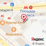 ООО АГП Мастер