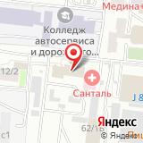 ООО РКС сервис Сибирь
