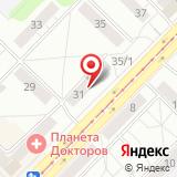 ООО НСК-Инвест