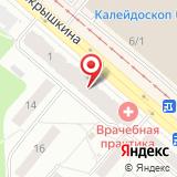 Агрегат-НСК